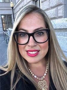 Picture of: Darcy Van Orden